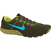 Nike Zoom Terra Kiger Shoes AW13
